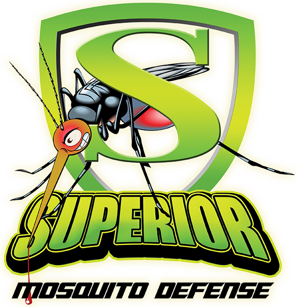 Superior Mosquito Howard County